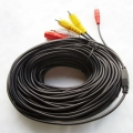 Cable 20 M