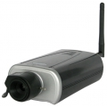 VL-IP3352 - 420/520TVL WIFI IP camera