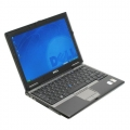 "Refurbished Dell Latitude D410 - 12.1"" / 1.86Ghz / WiFi / BT / 0.5GB~2GB RAM / 40~160GB HDD"
