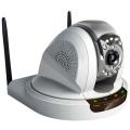 VL-IP2L-WS - Smart IP Camera