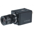VL-SC348 - Mini Box Camera 480TVL