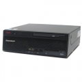 Refurbished Lenovo ThinkCentre A51 USFF - Pentium 4 HT / 3.06Ghz / 512MB / 80GB 7.2K / DVD CD-RW