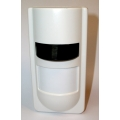 PIMA - Anti Masking PIR Detector Hunter