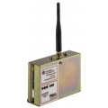 PIMA - GSM Events Transmitter with Voice