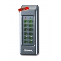 COMMAX CAR-40CA - Standalone RFID Keypad Reader