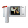 COMMAX CDV-50 - 5 Inch Colour Door Monitor (Hand Set)