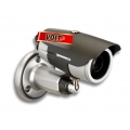 COMMAX CIR-416NH - True Day & Night IR Camera (Automatic IR)
