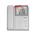COMMAX DPV-4HP2 - B/W Door Monitor