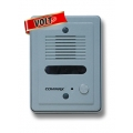 COMMAX DR-2G - Door Unit for Single House