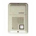 Commax   DR-DW2N - Door Unit For TP-6RC / TP-12RC