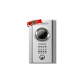 COMMAX DRC-20MC Infra Red 2 Wire Doorphone Color Camera