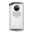 2 Button 4 Wire Colour Door Camera DRC-2AC2