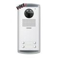 4 Button 4 Wire Colour Door Camera DRC-4AC2