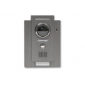 B/W Door Camera DRC-4BH