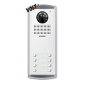 8 Button 4 Wire Colour Door Camera DRC-8AC2