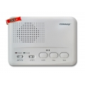 COMMAX WI-3SN - 3 CH Wireless Intercom Unit