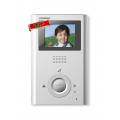 COMMAX CDV-352HD - 2 Wire 3.5 Inch  LCD Colour Video Door Phone + Outdoor Unit DRC-20MC