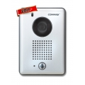 COMMAX DRC-40CS  - 4 Wire Colour Door Camera (PAL)