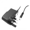 Power supply 12V 1.25A